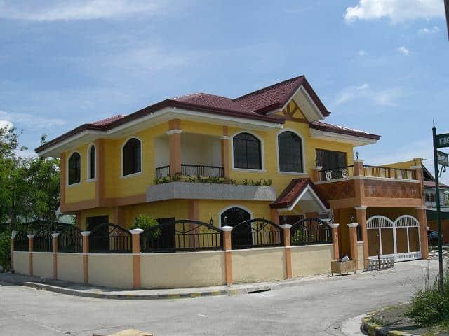 all new kerala house design