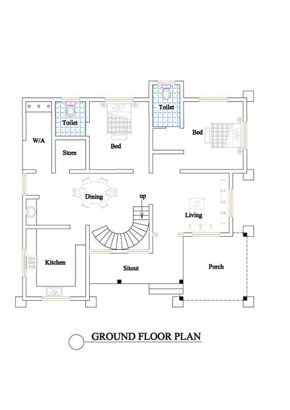 Search House Plans, Find Home Plans | House Plans and More