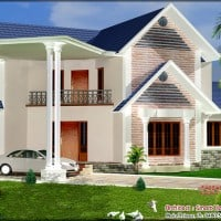 house-elevation-designs