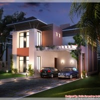 house-elevation-2200sqft
