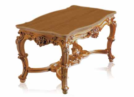 furniture]kerala house dining table designs