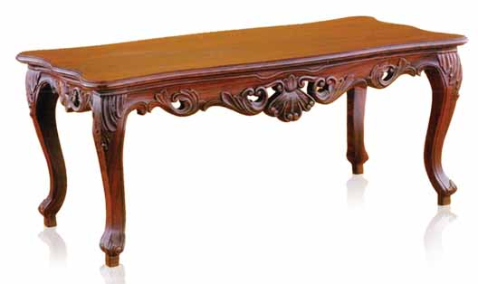 FURNITUREKerala House Dining Table Designs : ANJALY from www.keralahouseplanner.com size 528 x 314 jpeg 11kB