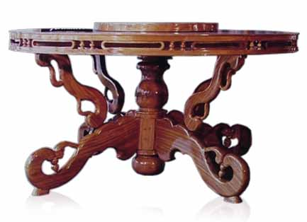 Dining Table Dining Table Price Kerala