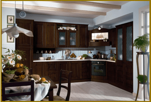 Great [FURNITURE]Latest Kerala Home Kitchen Designs Amazing Pictures