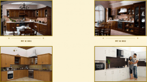 kt1 300x167 [FURNITURE]Latest Kerala Home Kitchen Designs
