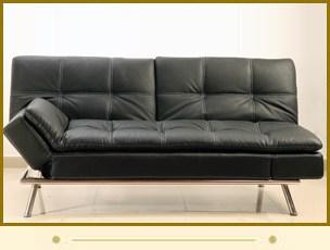 kerala furnitures
