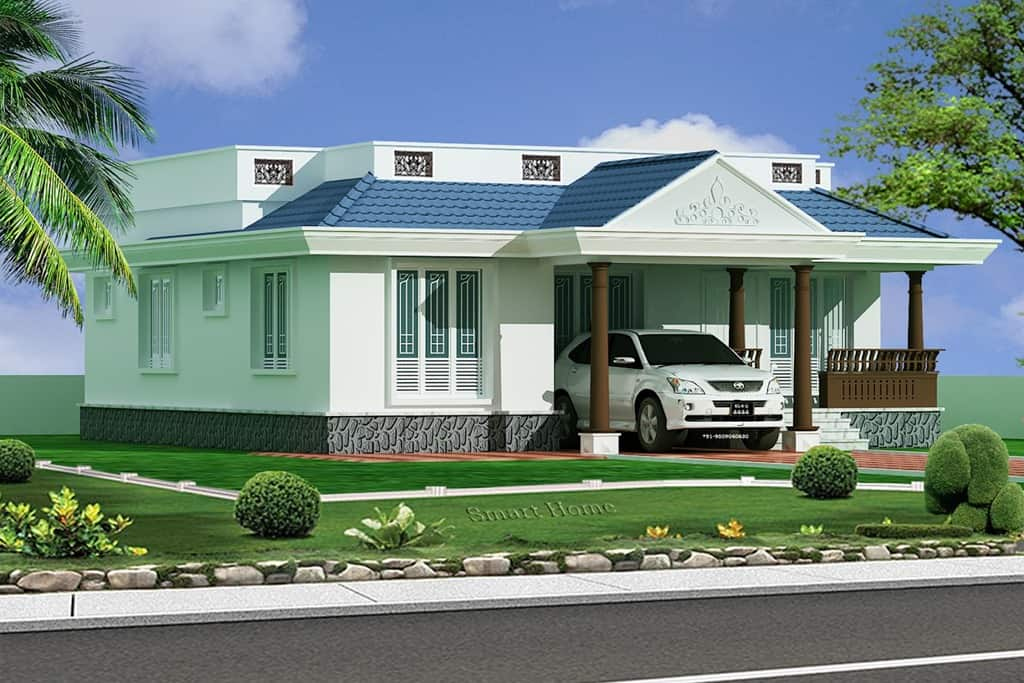 Outstanding 3-Bedroom Single Story House Plans 1024 x 683 · 222 kB · jpeg