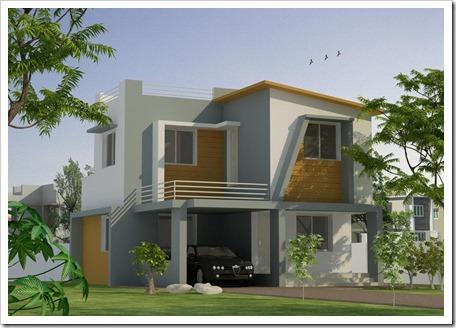 Below 1500 Keralahouseplanner