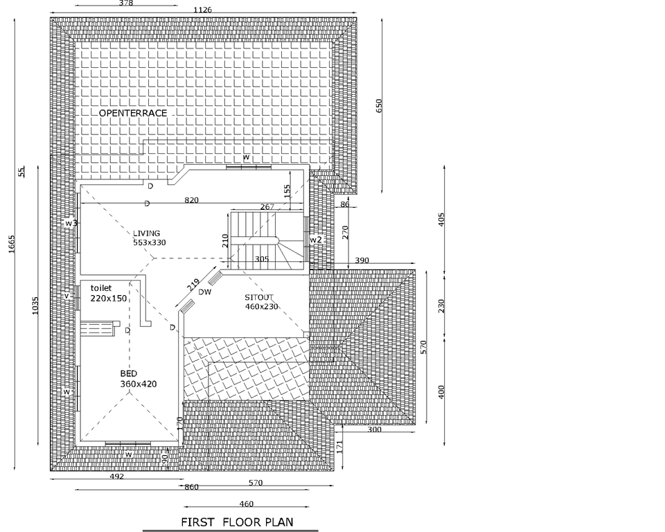 top duggar house floor plan index of tattoo tattoo s in