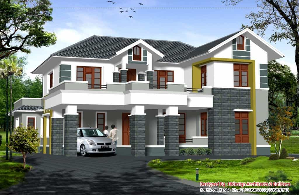 Perfect 2 Story House Roof Designs 1024 x 669 · 240 kB · jpeg