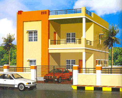 kerala house plans new