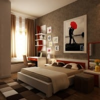 super bedroom designs