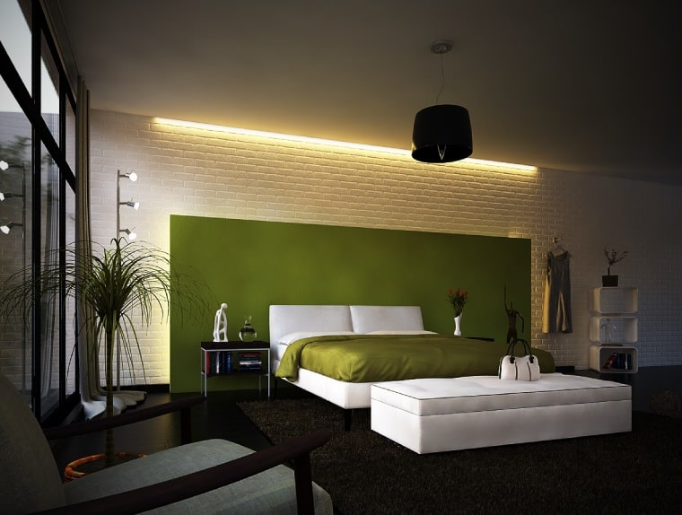 Some luxurious bedroom designs for Some bedroom designs