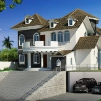 elegant home designs