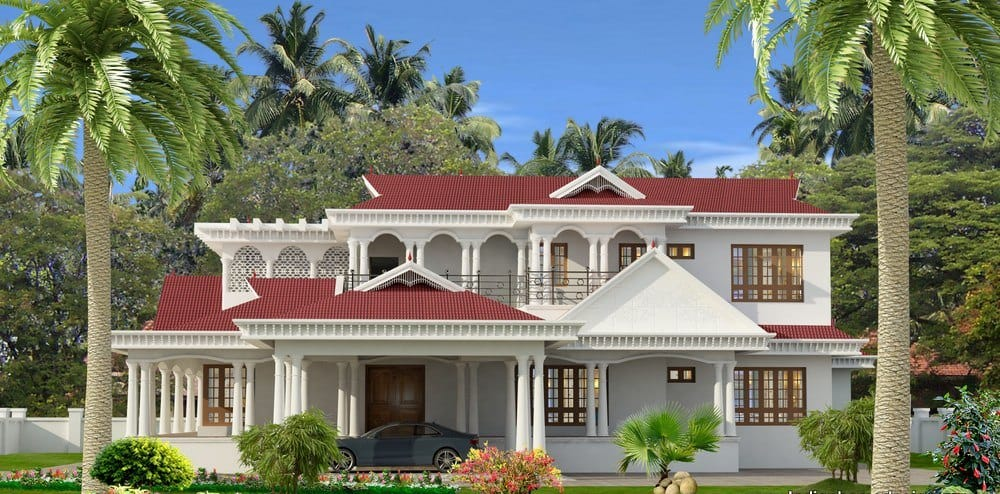 Kerala House Exterior Designs Joy Studio Design Gallery Best Design