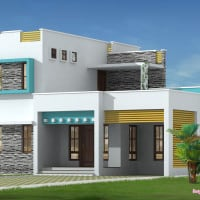 1500sqft-villa-design