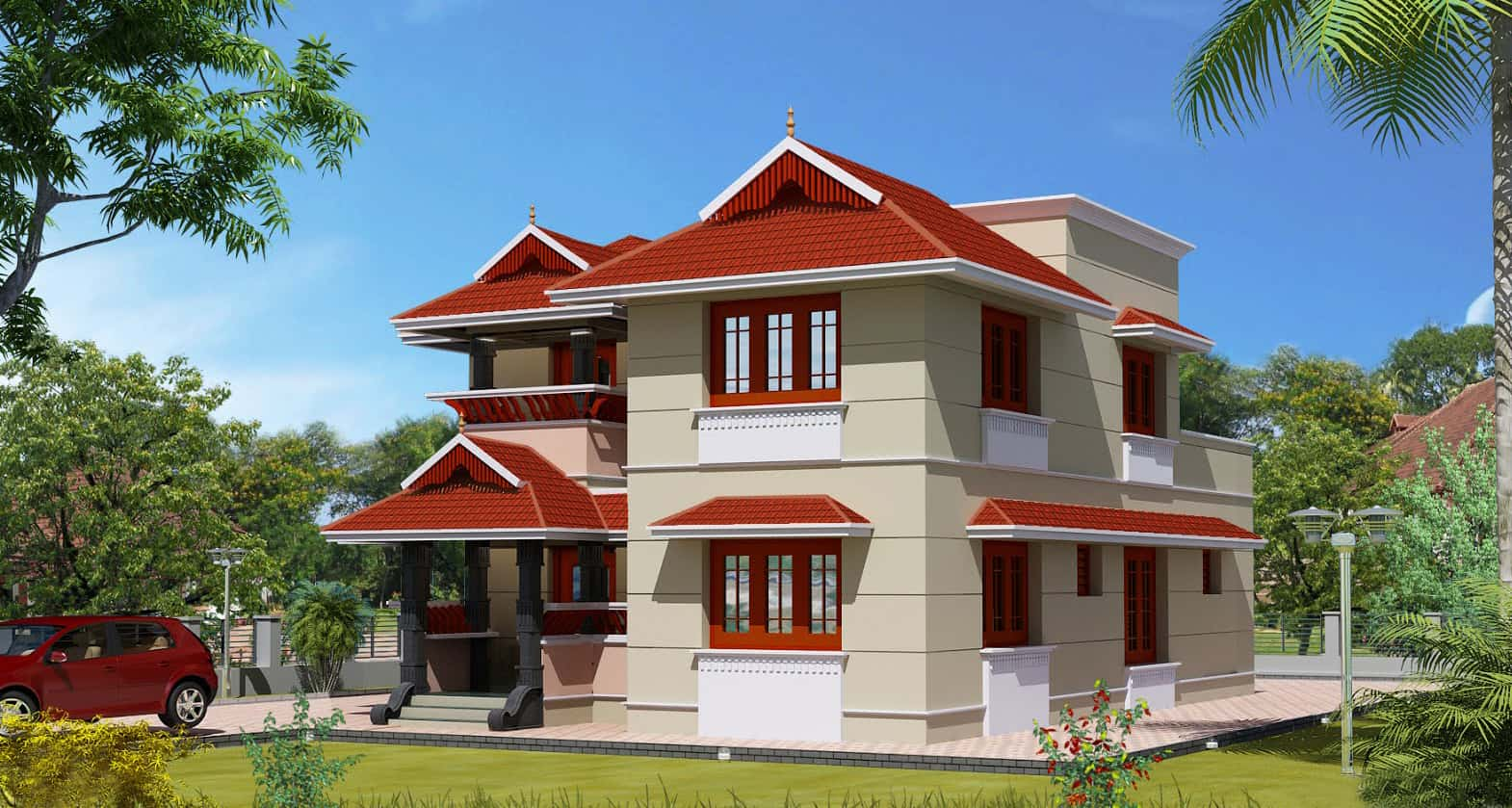 1700sqft-villa-design