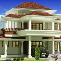 traditional-mix-kerala-home1