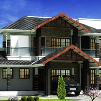 villa-elevation-kerala-thumb