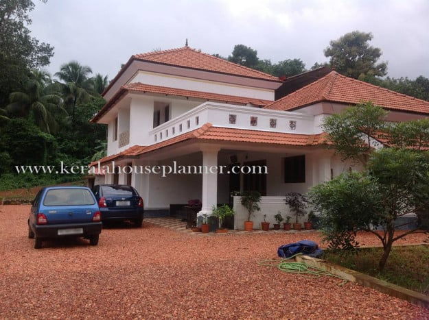 Kerala house plans 625x467 17 House building tips for Kerala House Plans