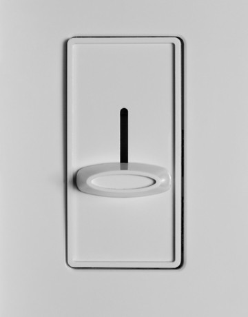 light dimmer kerala house plans