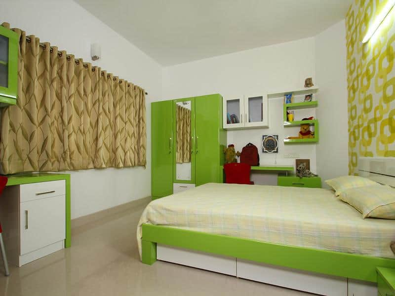 Bathroom Designs Kerala Style delighful bedroom design ideas in kerala construction pvt ltd