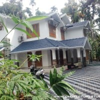 kerala home elevations 2