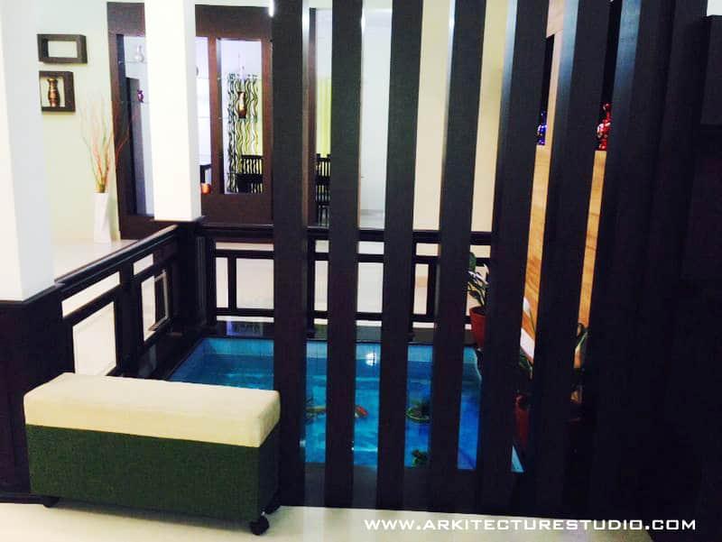 Kerala Home Interior Photos Part 37