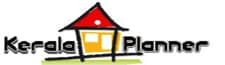 KeralaHousePlanner| Home Designs & Elevations