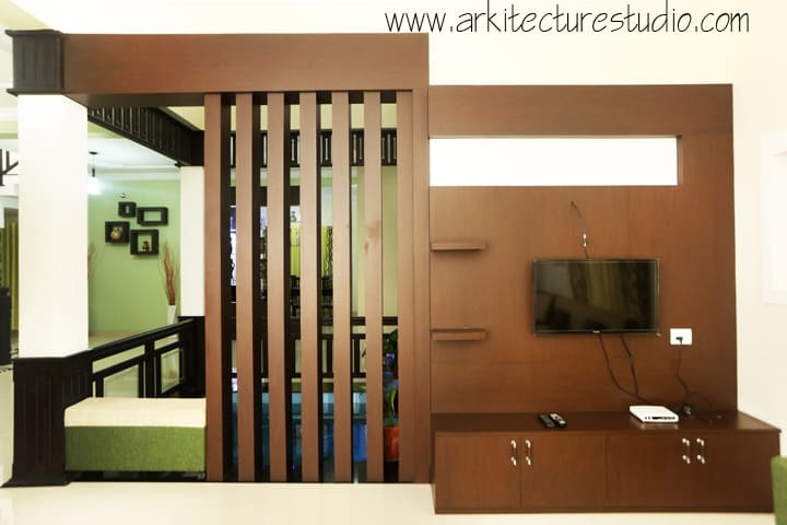 Kerala home design house plans indian budget models for House interior design kerala photos