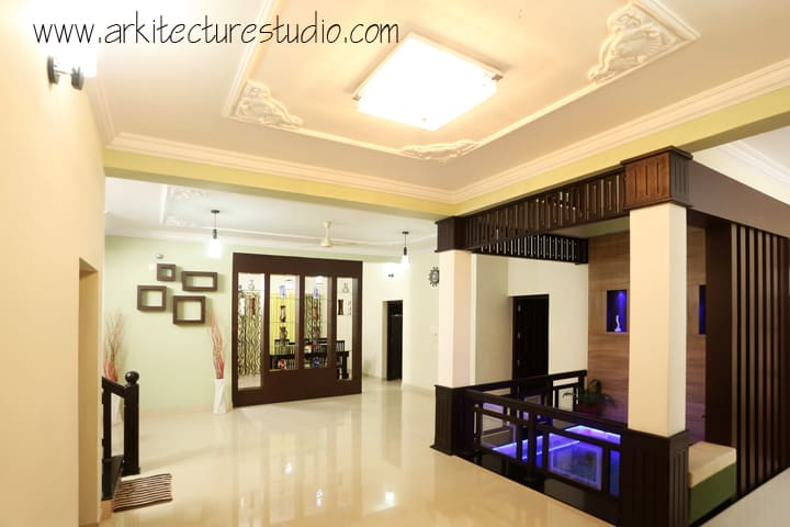 For More Details Regarding The Above Interior Designs In Kerala You Need To Contact Architect