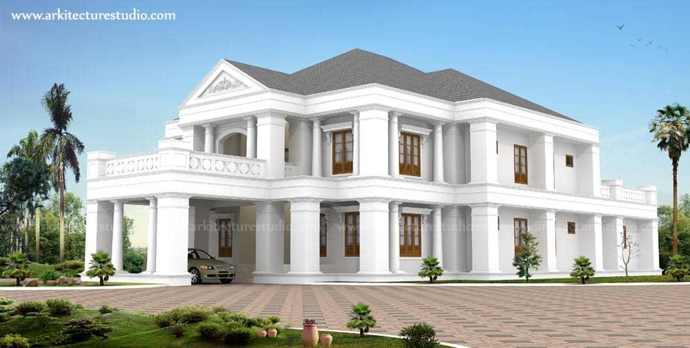 Home Design India Images   Home Design 2017